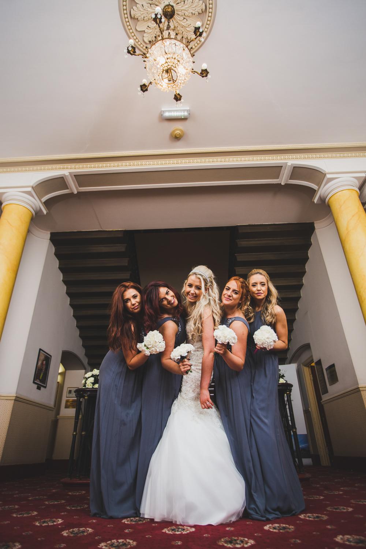 wortley hall wedding photographers photogenick25.jpg