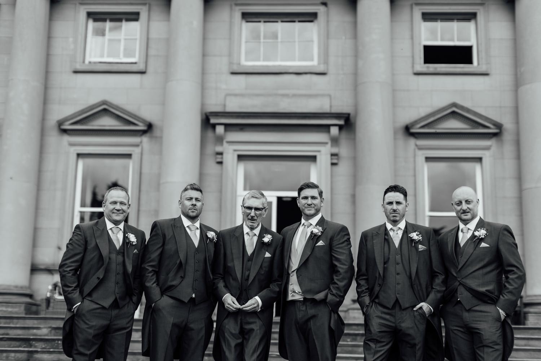 wortley hall wedding photographers photogenick27.jpg