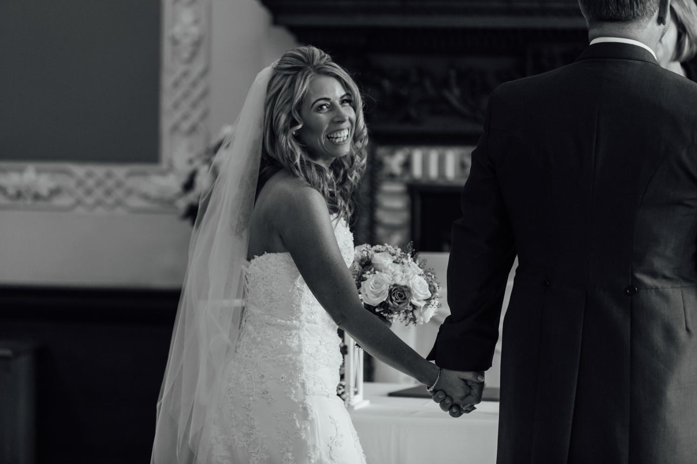 wortley hall wedding photographers photogenick28.jpg