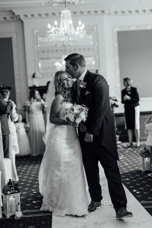 wortley hall wedding photographers photogenick29.jpg