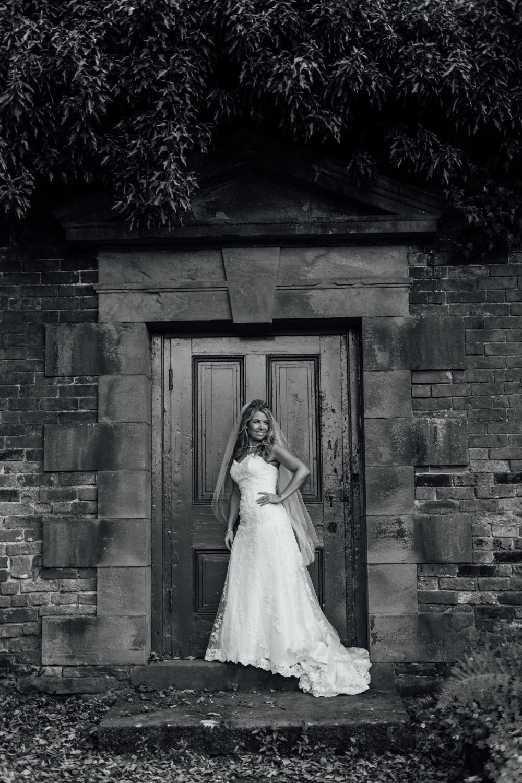 wortley hall wedding photographers photogenick33.jpg