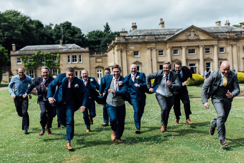 wortley hall wedding photographers photogenick37.jpg