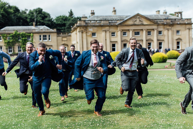 wortley hall wedding photographers photogenick38.jpg