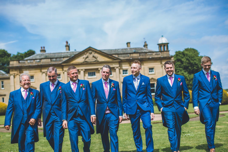 wortley hall wedding photographers photogenick43.jpg