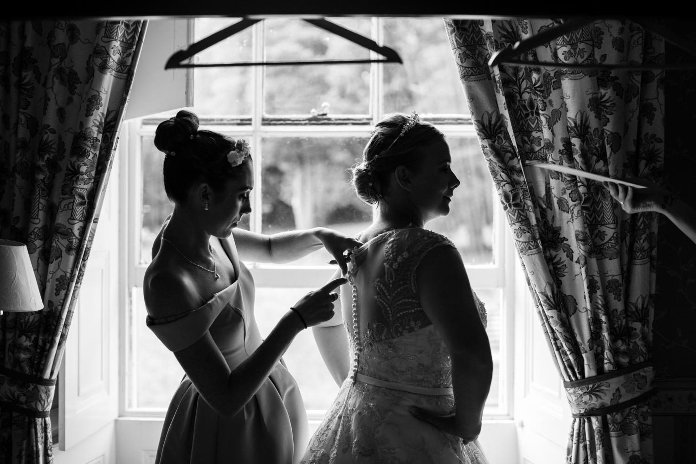 wortley hall wedding photographers photogenick44.jpg