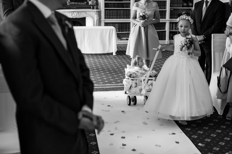 wortley hall wedding photographers photogenick45.jpg