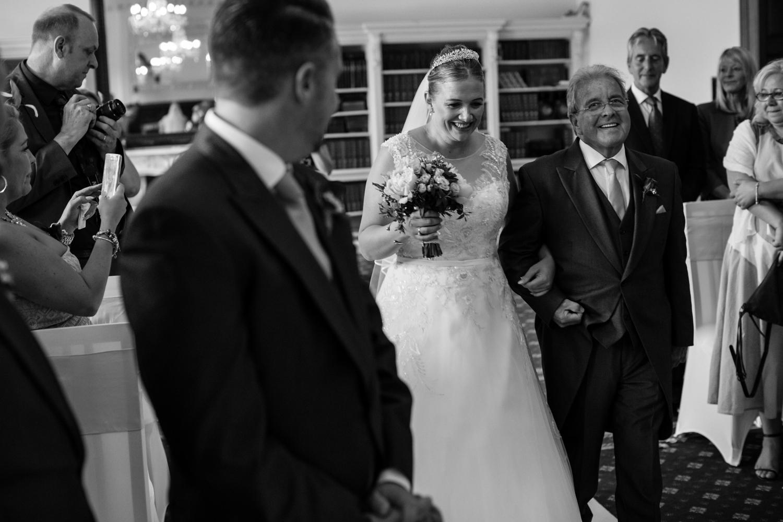 wortley hall wedding photographers photogenick46.jpg