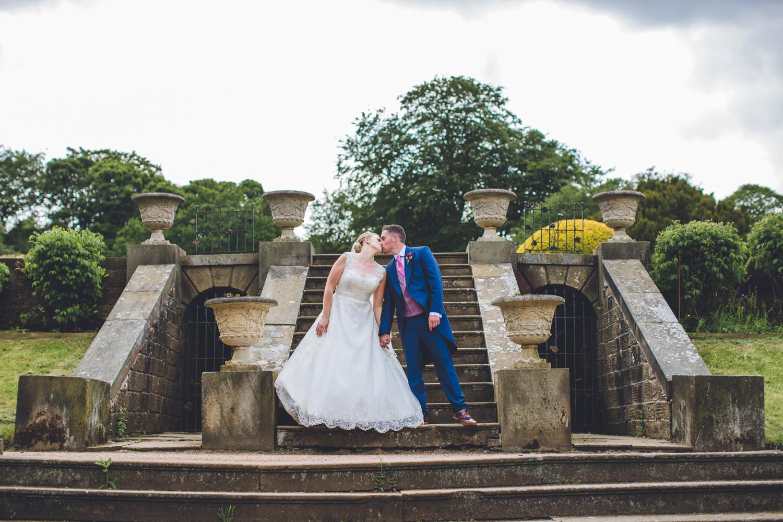 wortley hall wedding photographers photogenick48.jpg