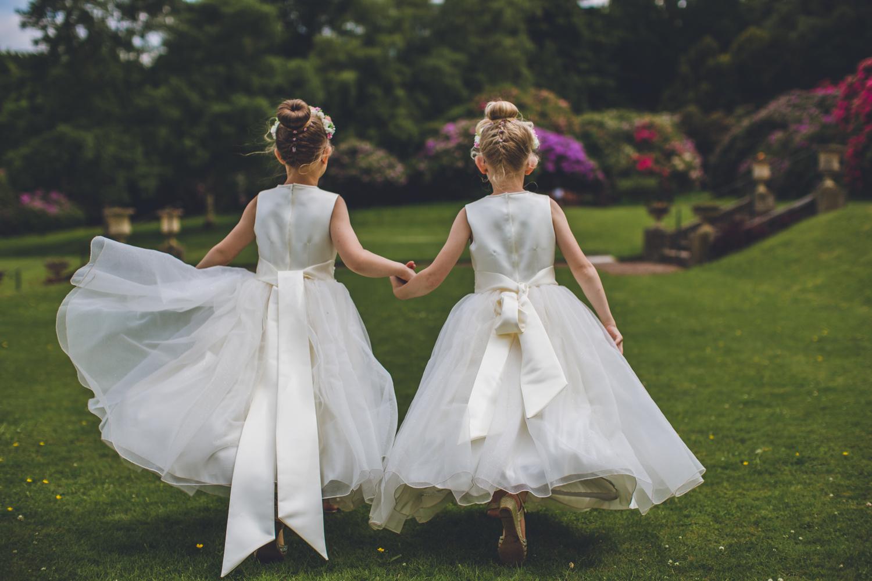 wortley hall wedding photographers photogenick50.jpg