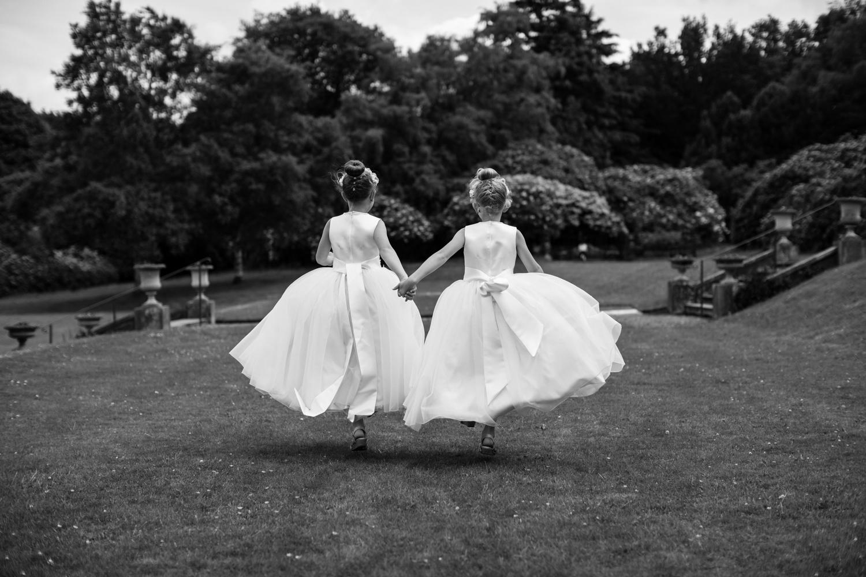 wortley hall wedding photographers photogenick51.jpg