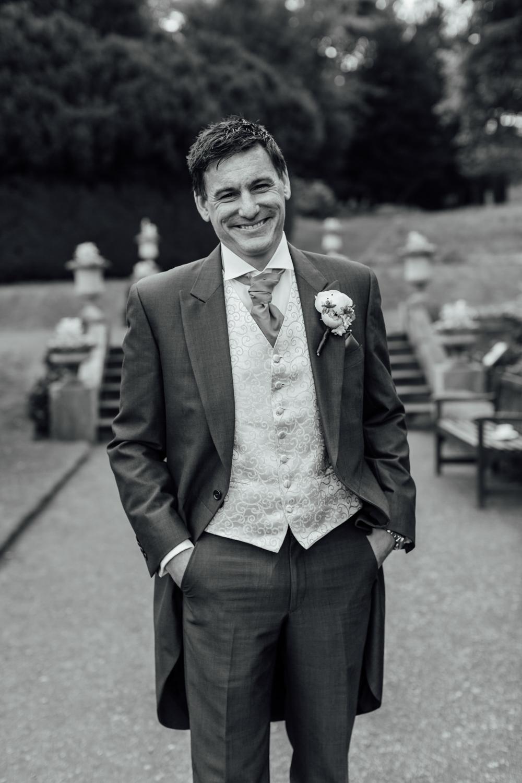 wortley hall wedding photographers photogenick57.jpg