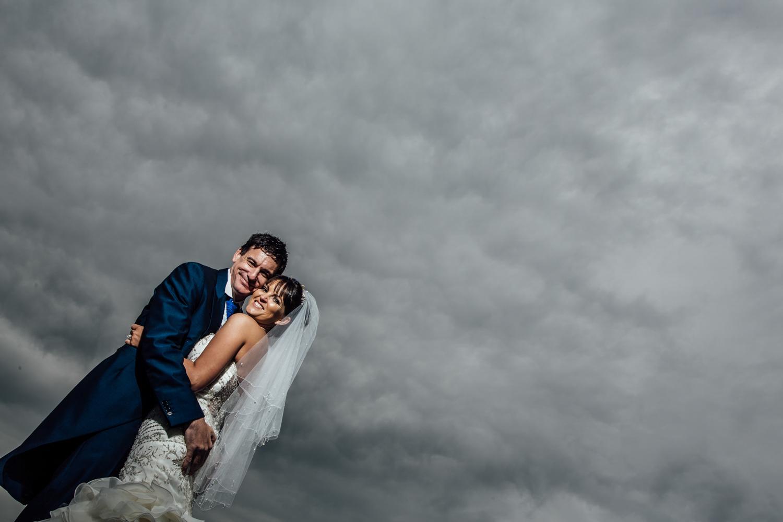 wortley hall wedding photographers photogenick59.jpg