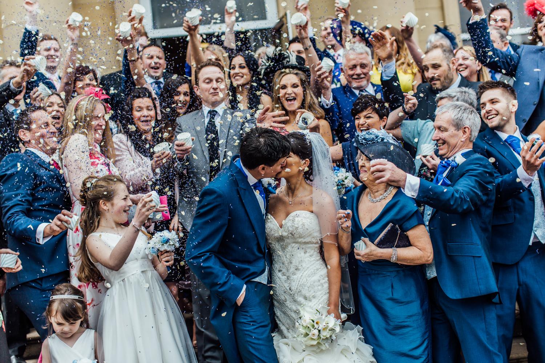 wortley hall wedding photographers photogenick58.jpg