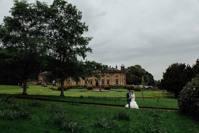 wortley hall wedding photographers photogenick60.jpg