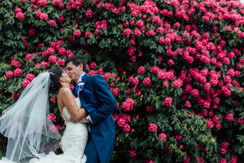 wortley hall wedding photographers photogenick62.jpg