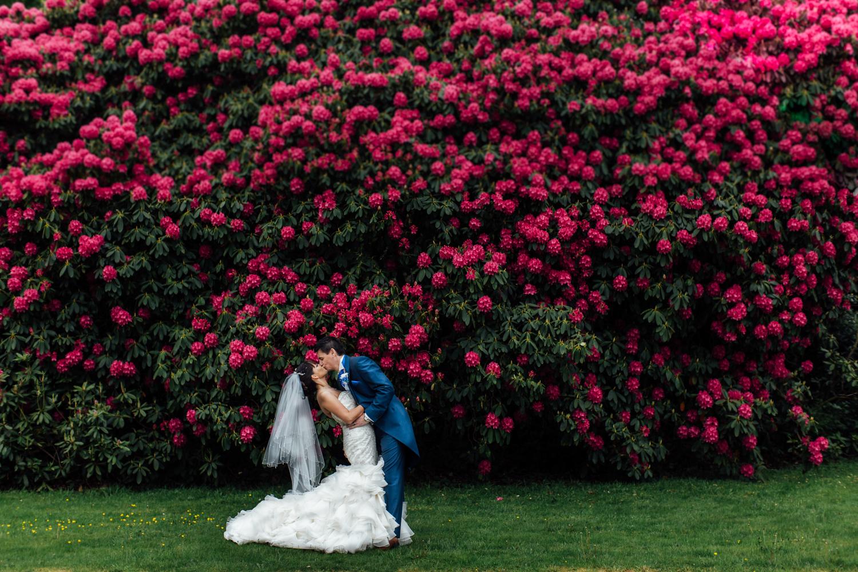 wortley hall wedding photographers photogenick63.jpg