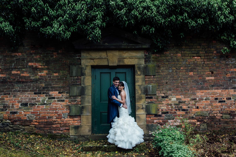 wortley hall wedding photographers photogenick67.jpg