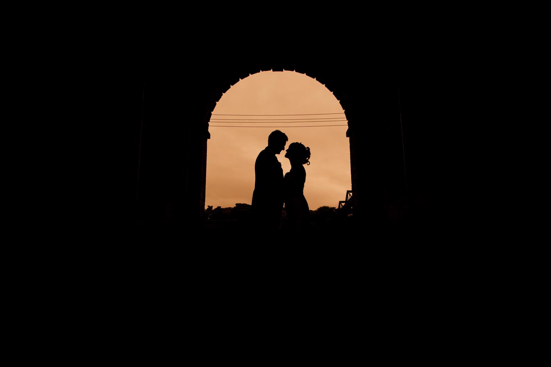 wortley hall wedding photographers photogenick70.jpg