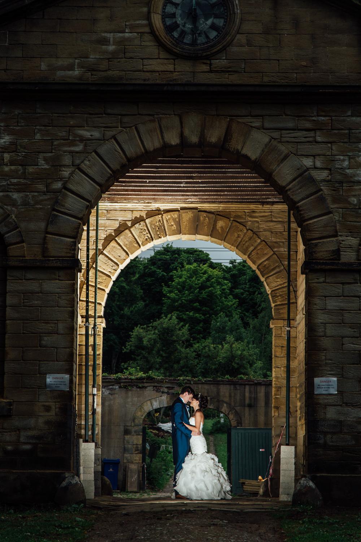 wortley hall wedding photographers photogenick69.jpg