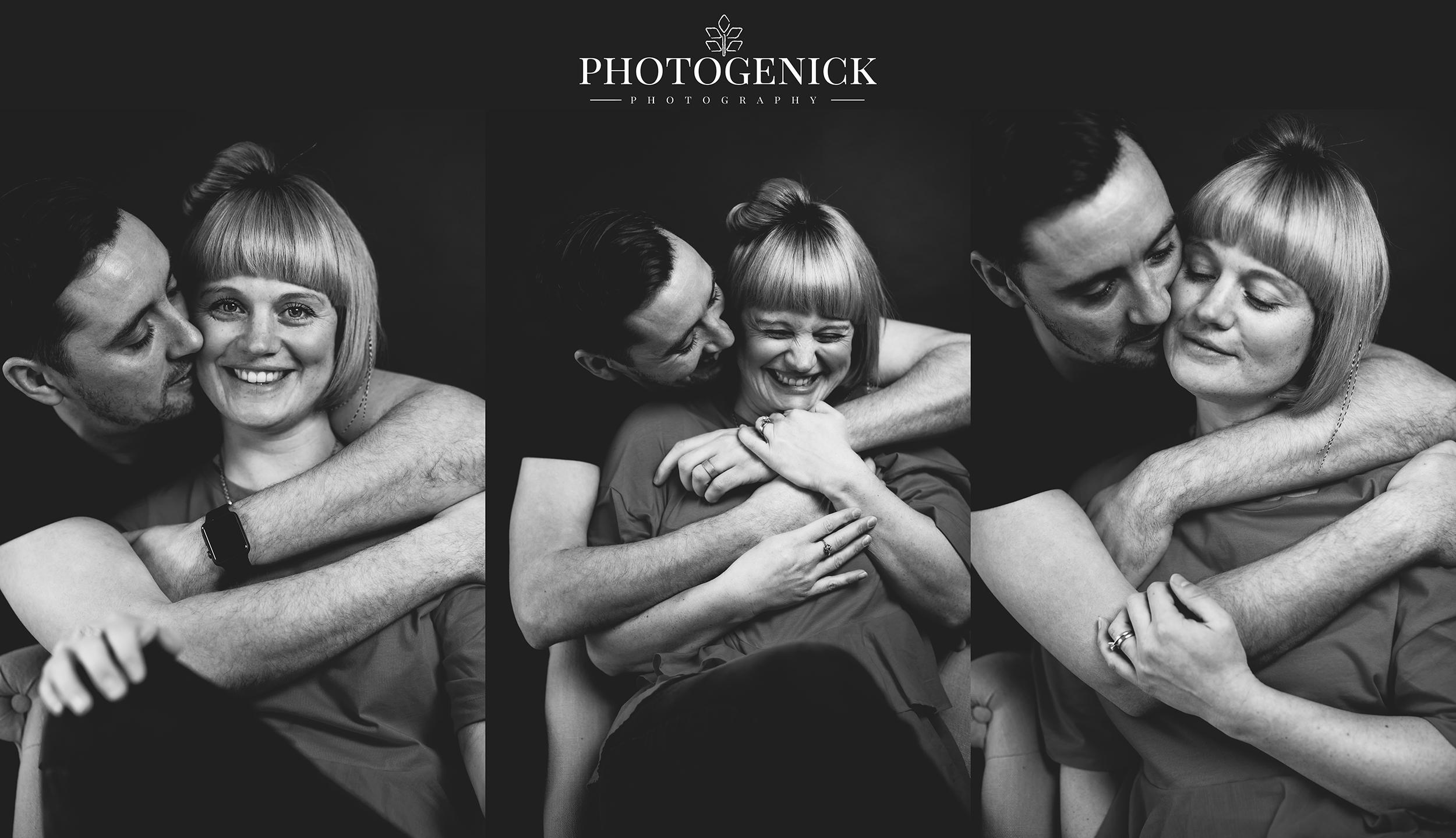 yorkshire wedding photographers nick & nic.jpg