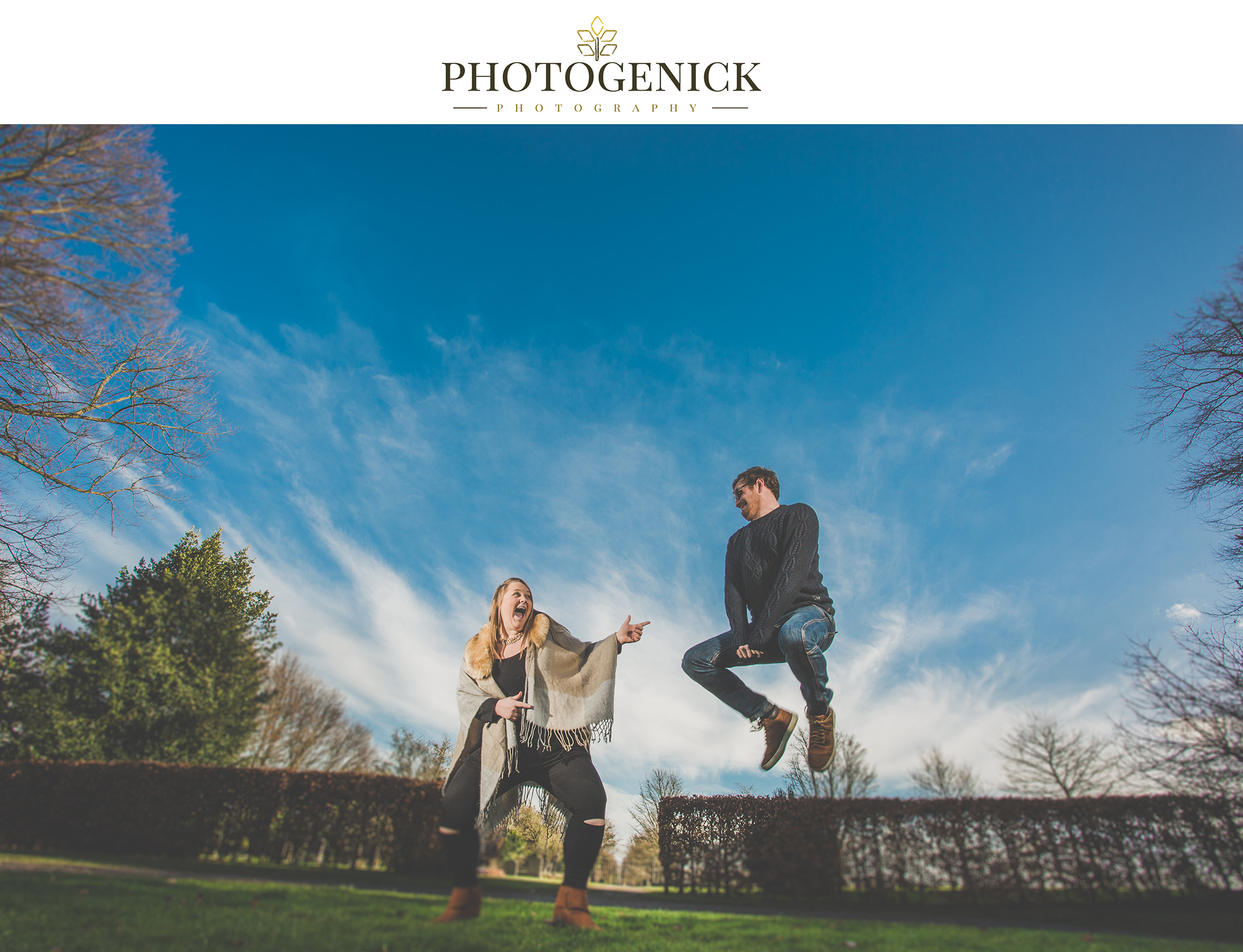 sledmere house wedding photographers.jpg
