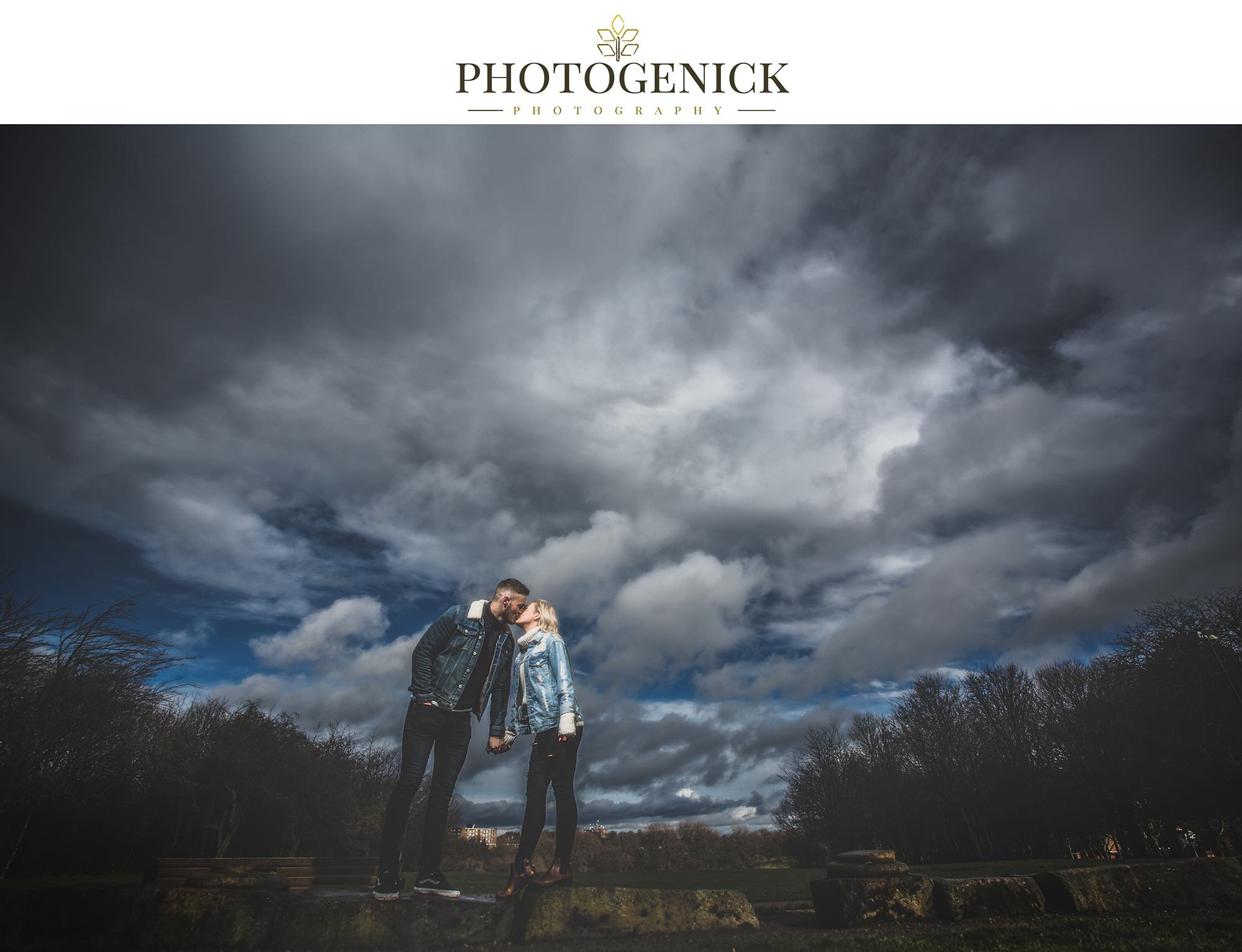 wedding photographers in rotherham 3.jpg