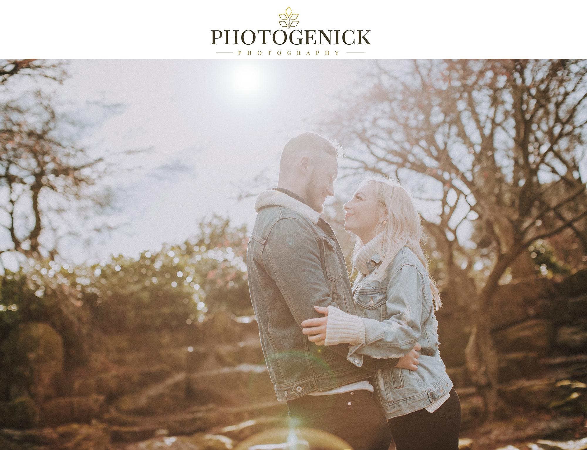 wedding photographers in rotherham 4.jpg