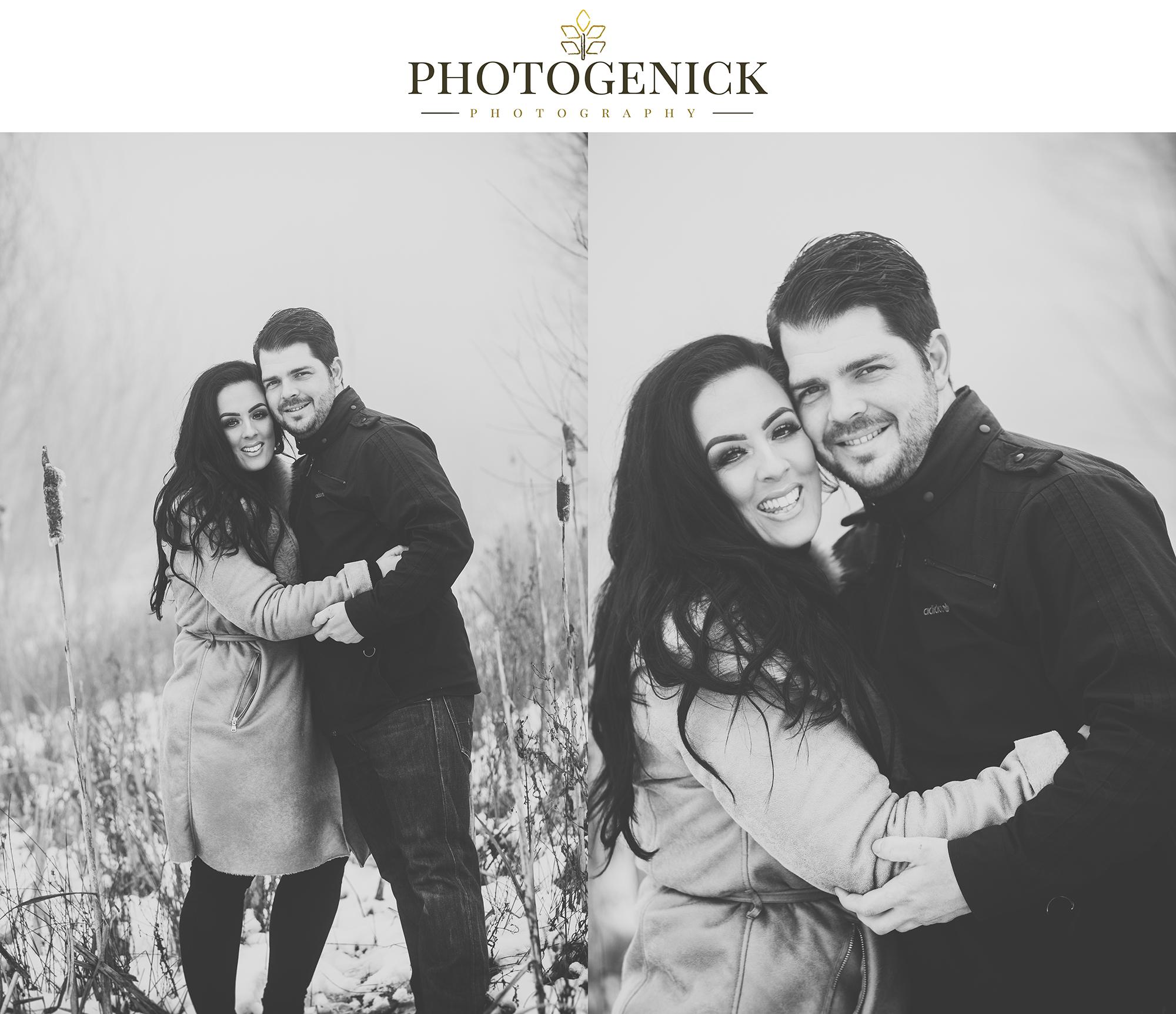 wedding photographers in rotherham.jpg