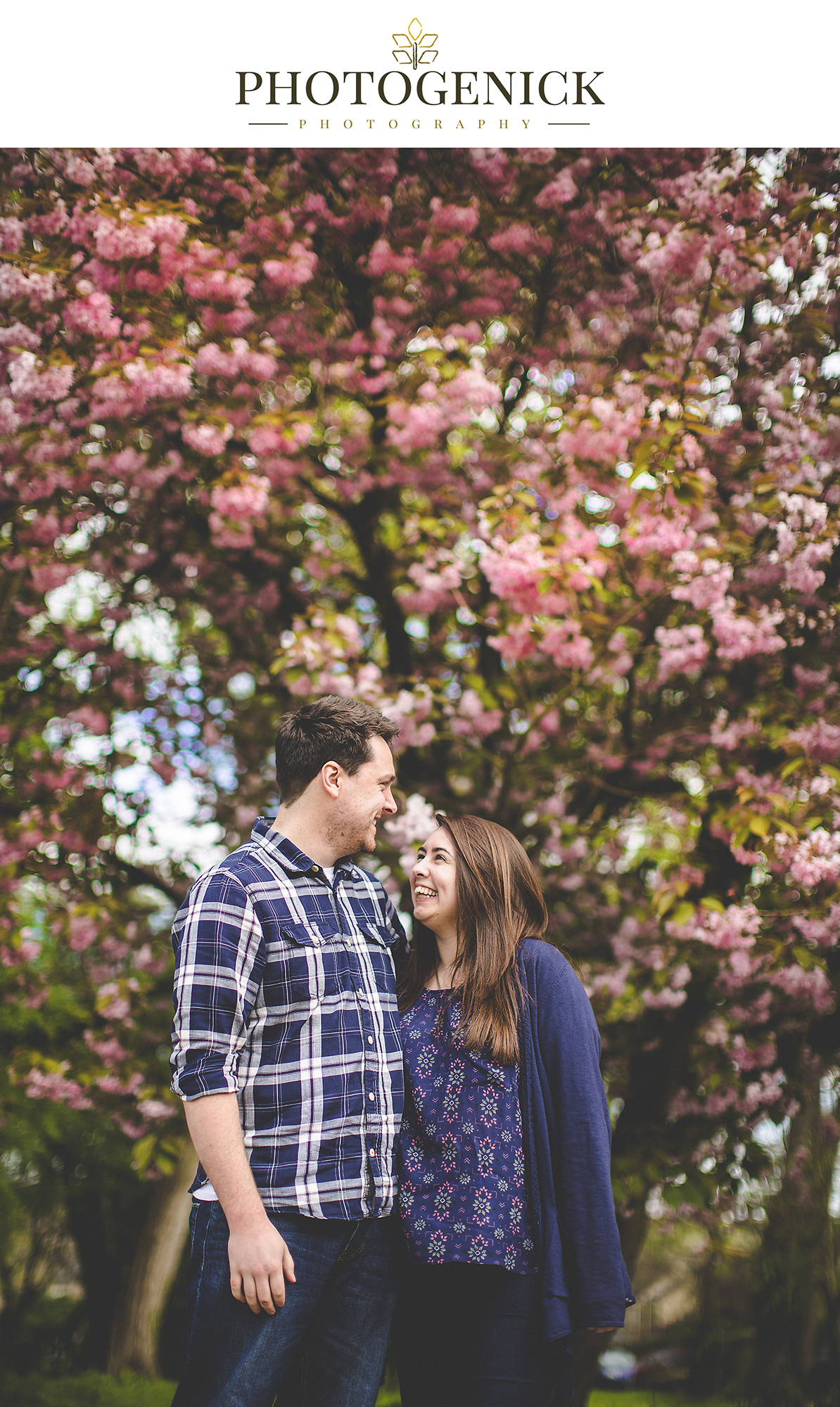 wentworth rotherham wedding photography.jpg