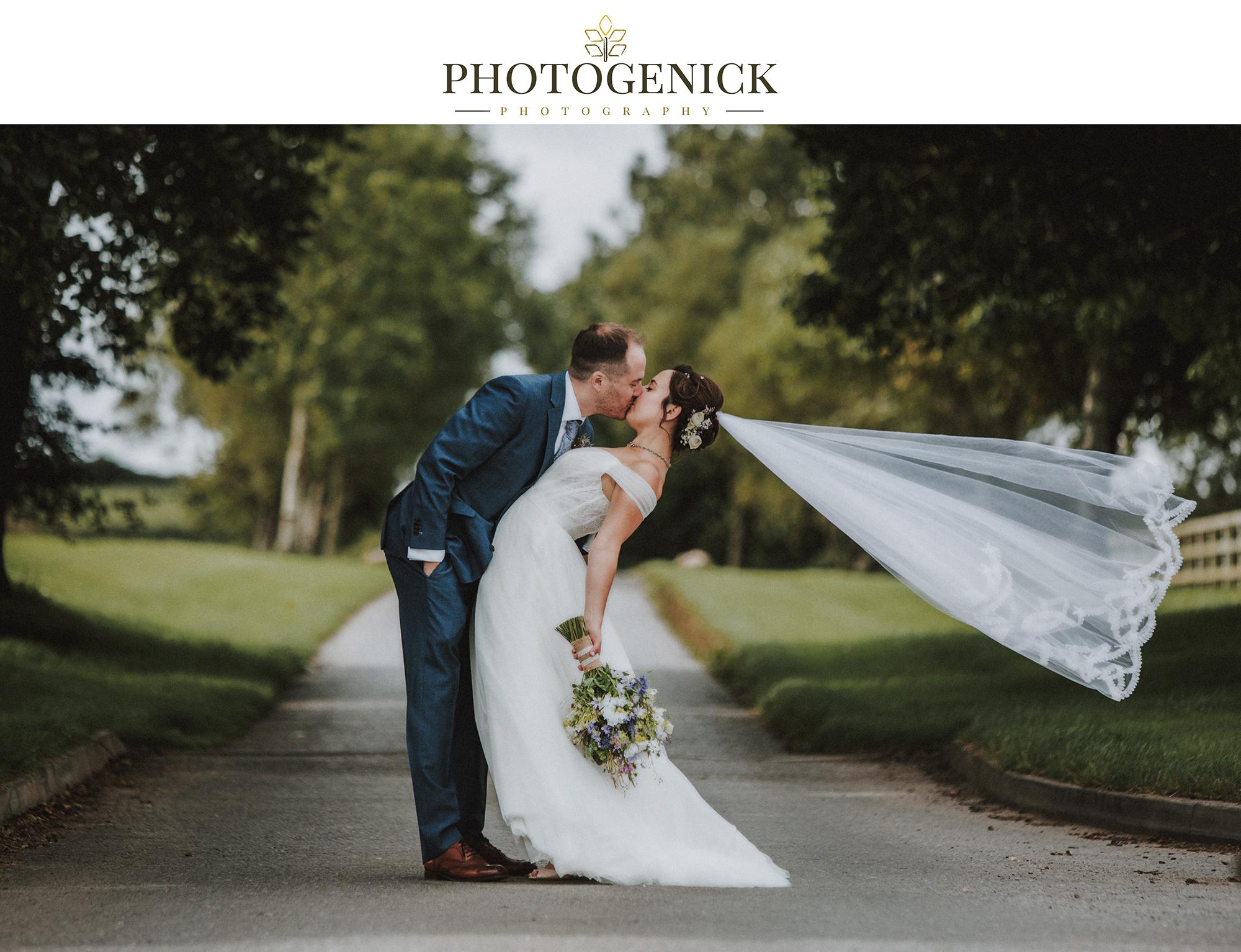 oldwalls gower welsh wedding photographer.jpg