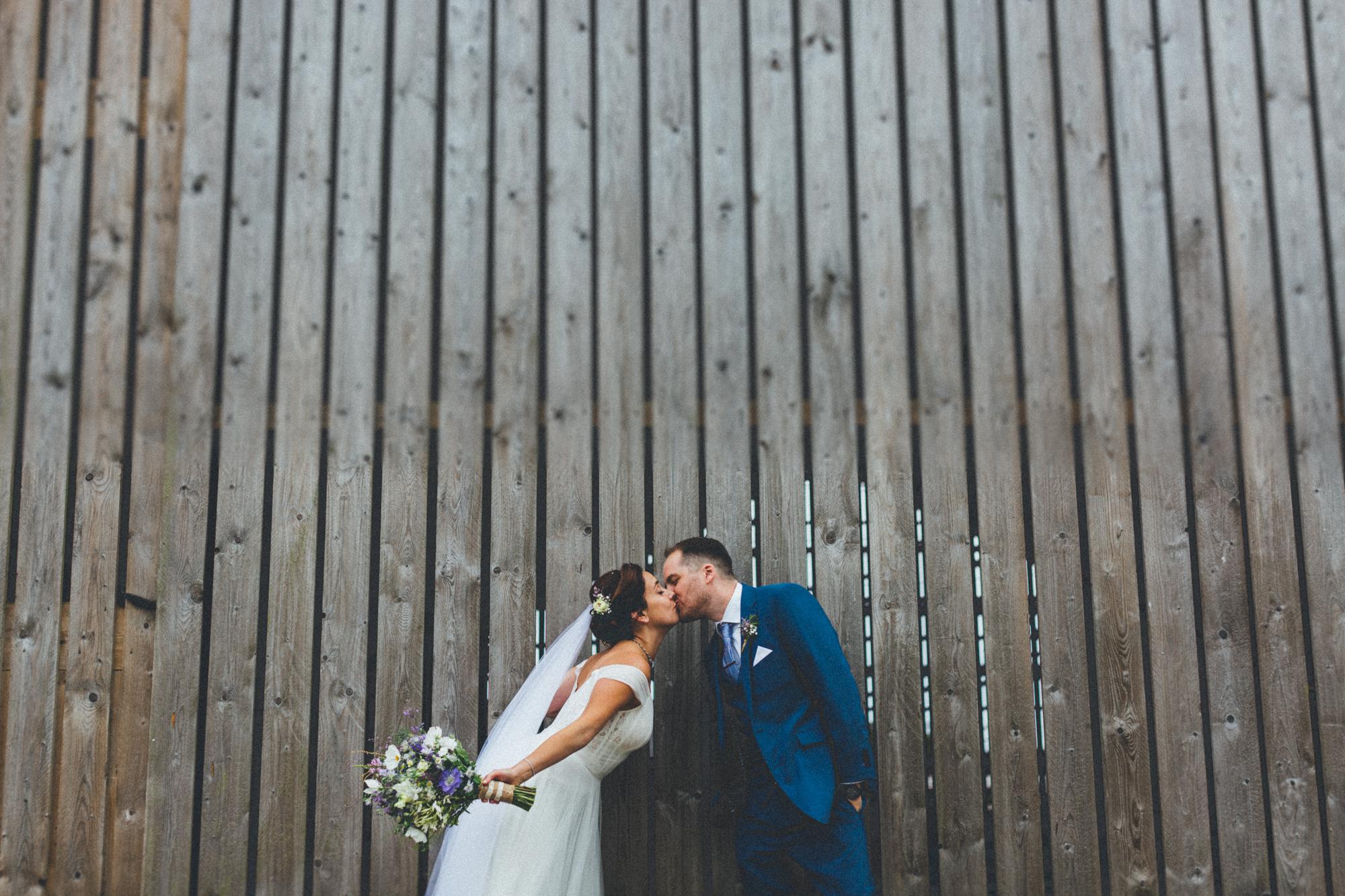 oldwalls wales wedding photograher.jpg