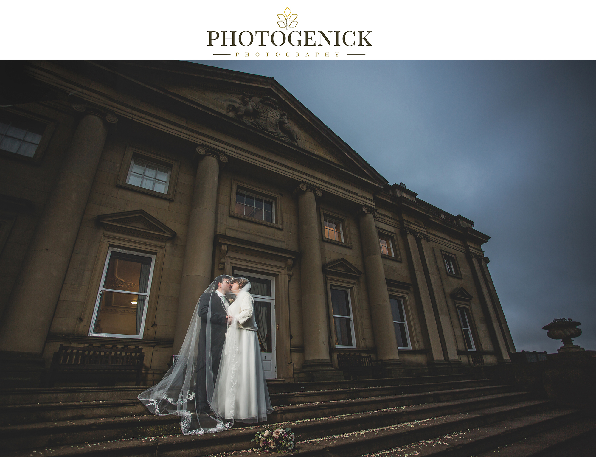 rustic wortley hall weddings photos.jpg