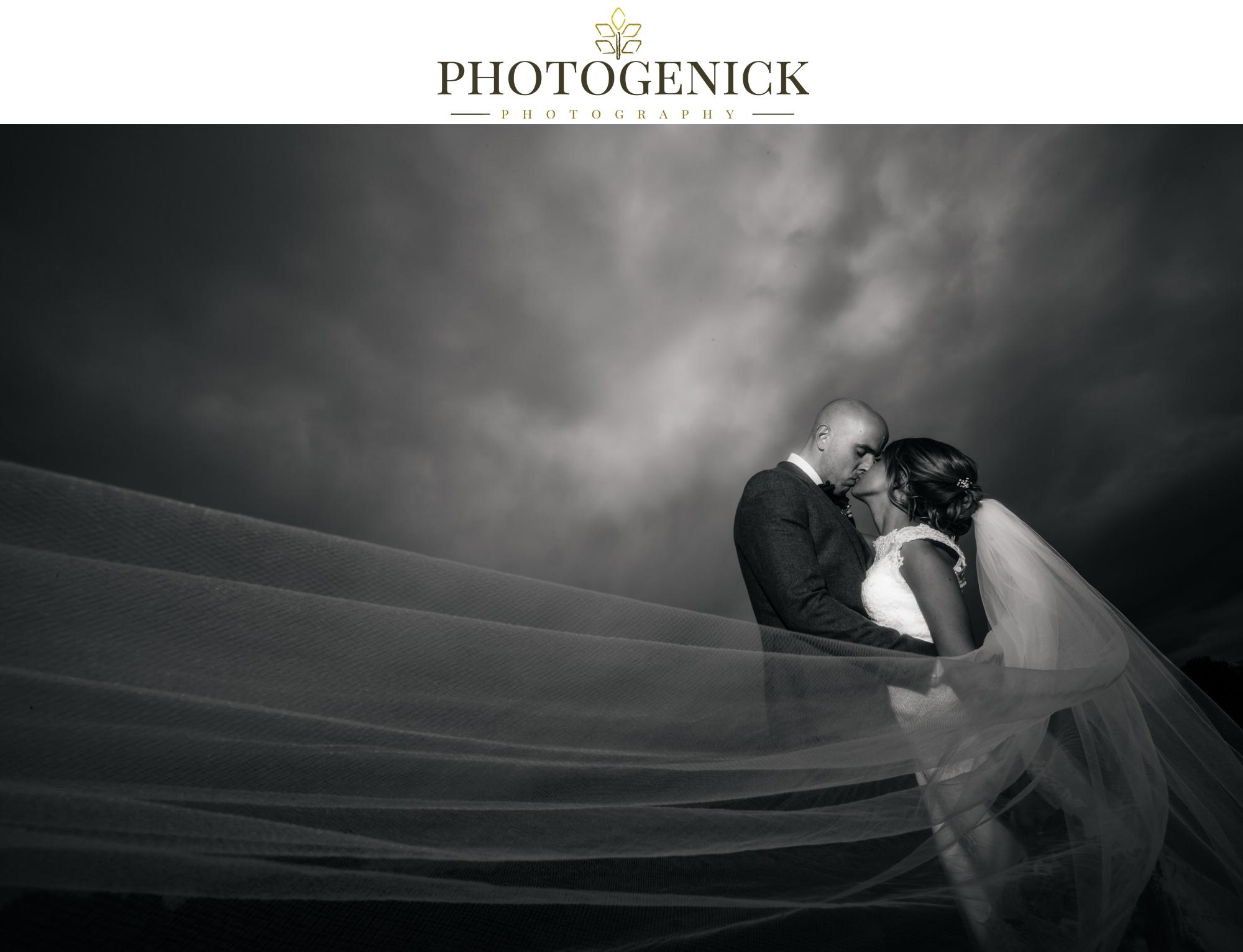 sledmere house wedding photographer.jpg