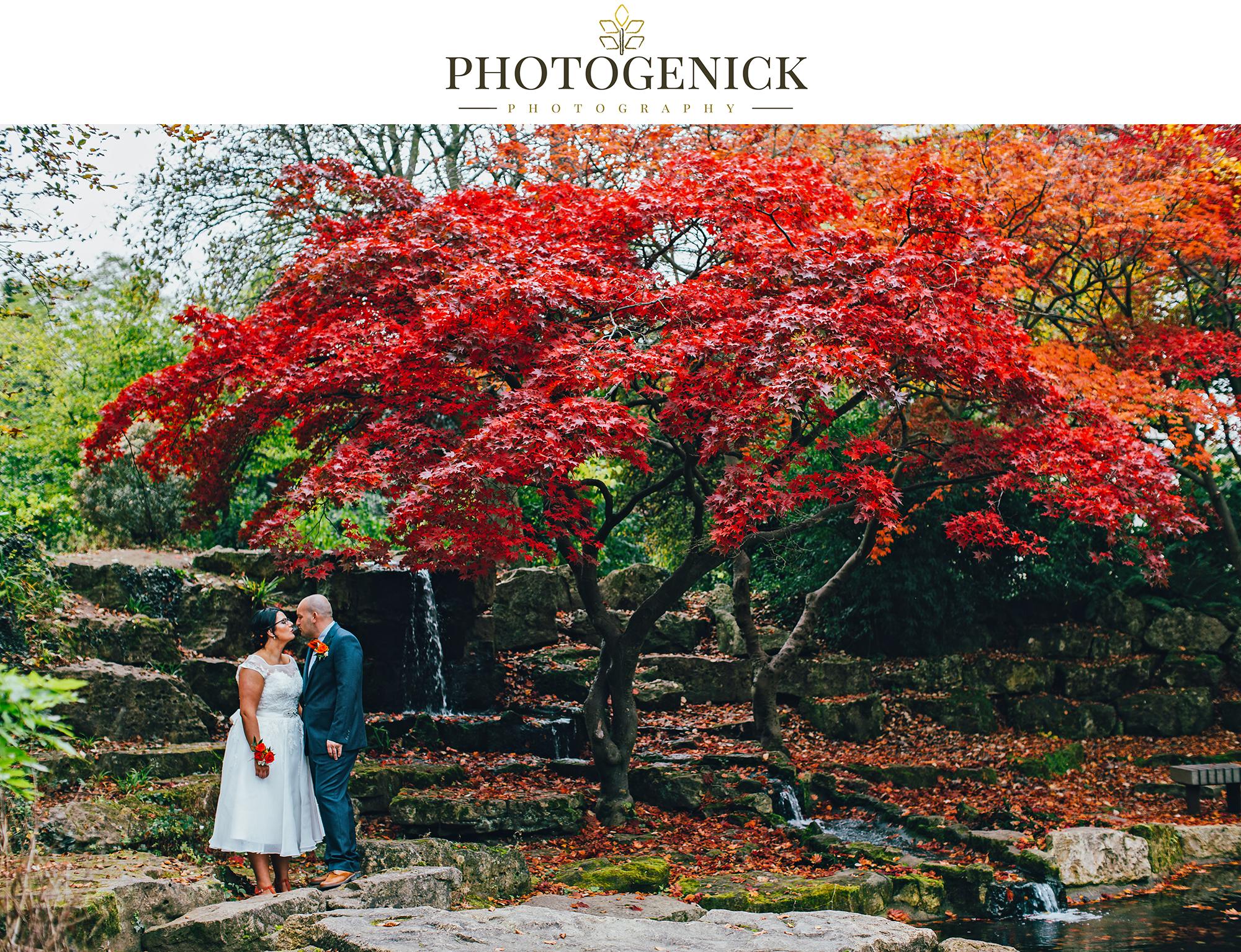 rotherham wedding photographer 2.jpg