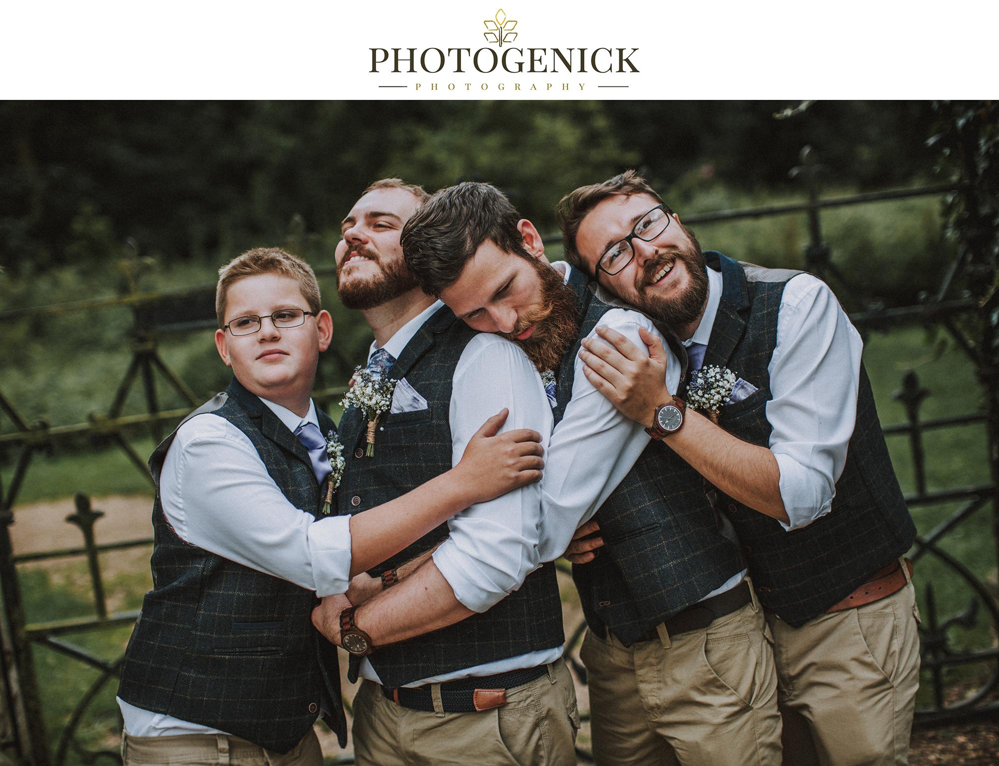 thoresby wedding photographers.jpg