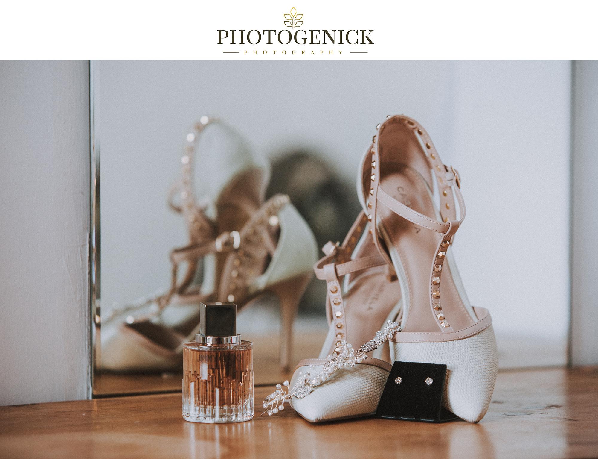 tinakilly house best wedding photographers.jpg