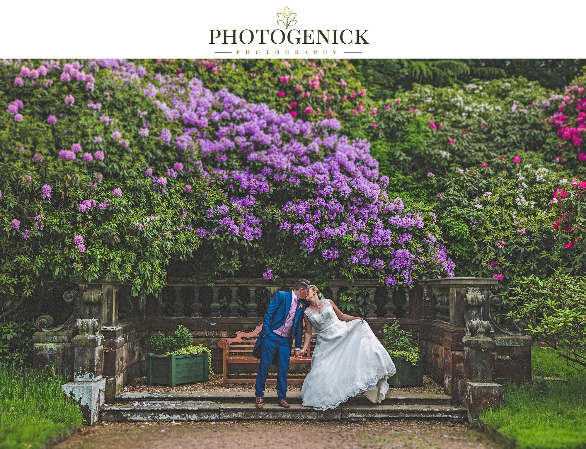 wortley hall wedding photographer.jpg