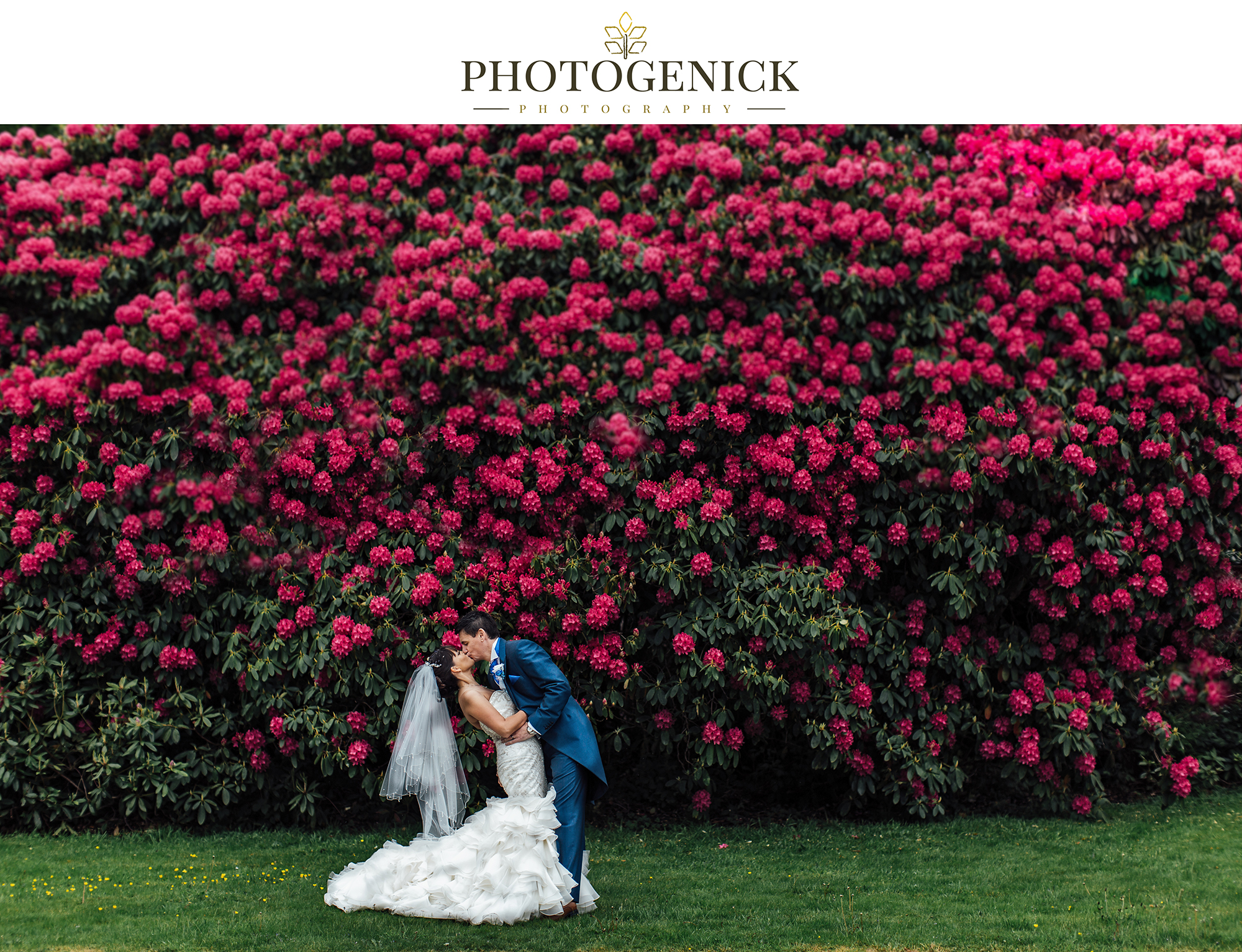 Wortley wedding photography 1.jpg