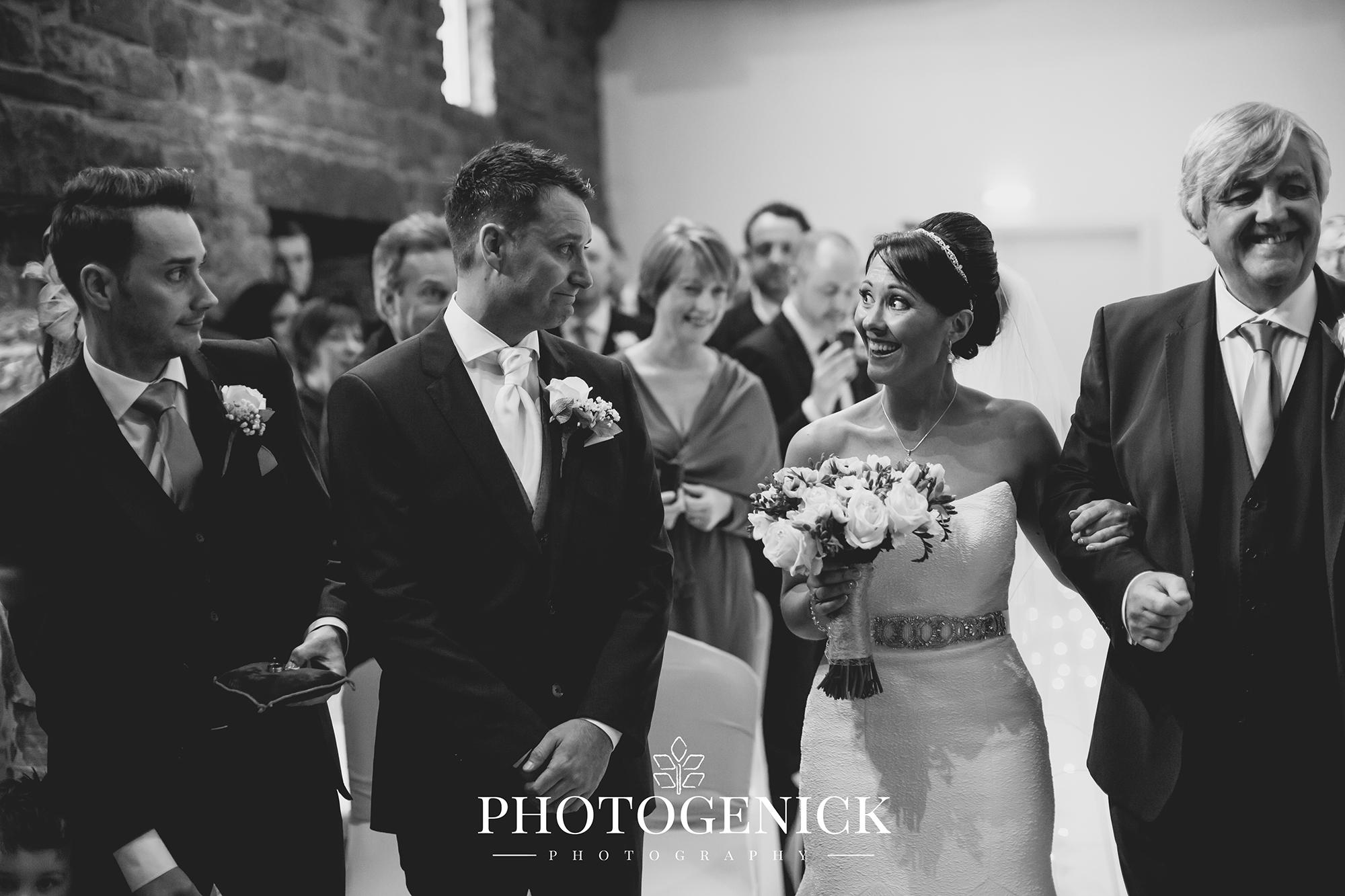 mosborough hall wedding photography.jpg