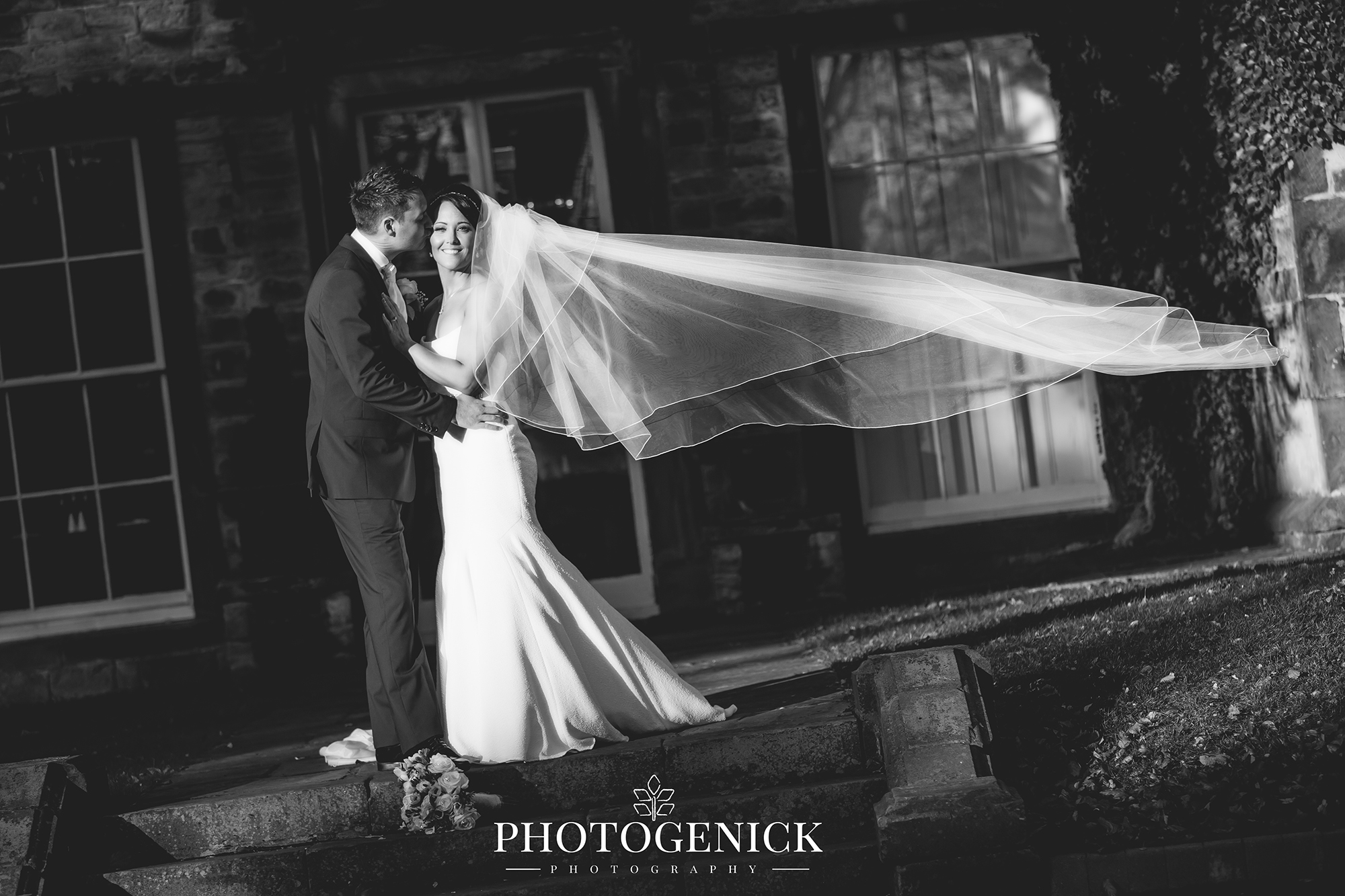mosborough hall wedding photographers.jpg