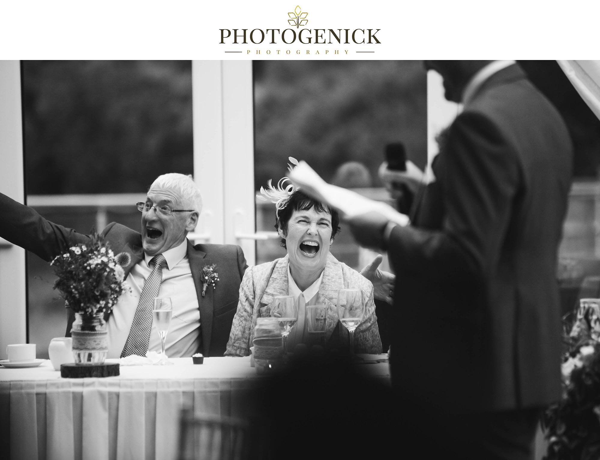 oldwalls wedding photographer wales.jpg