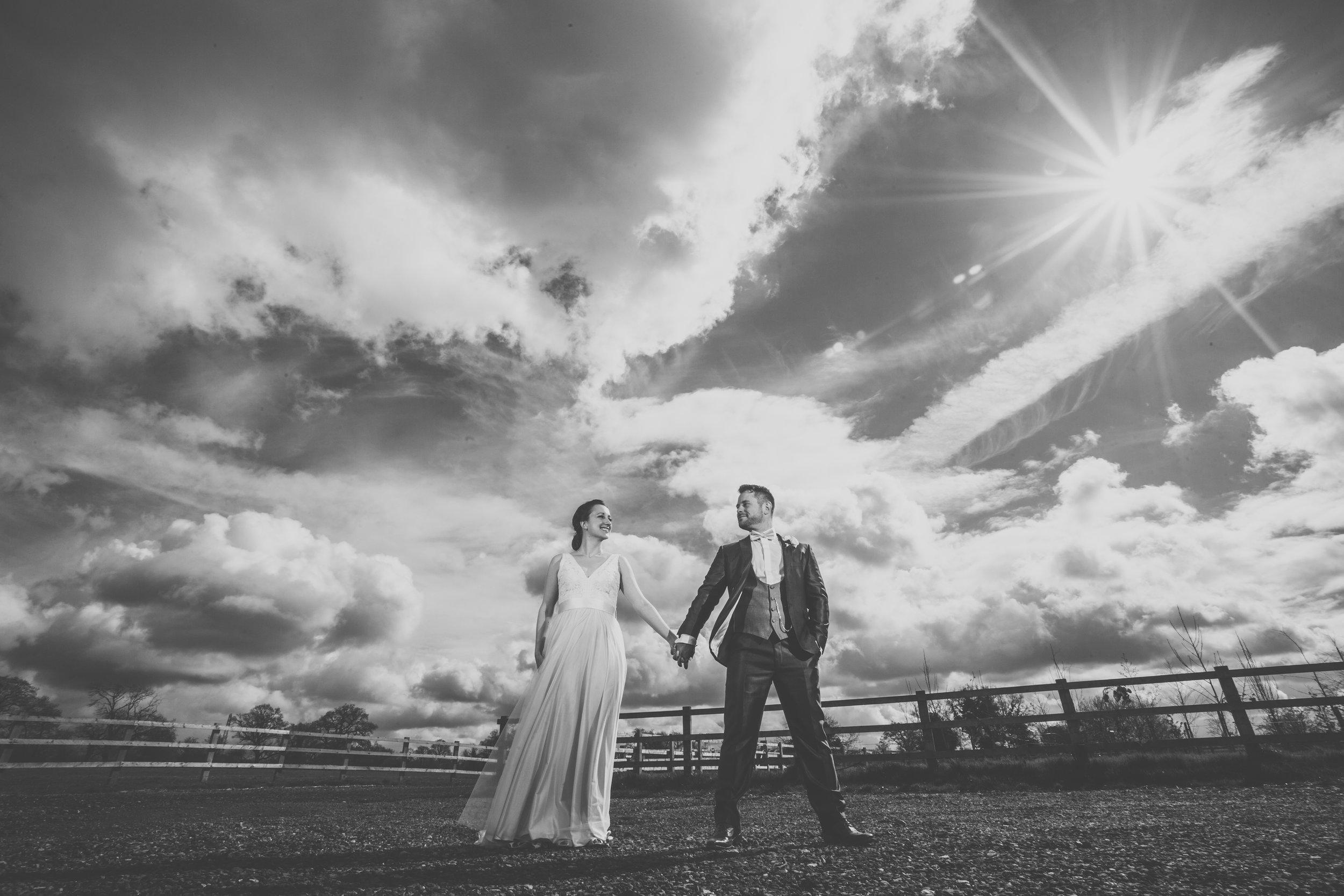 owen house wedding barn wedding photography.jpg