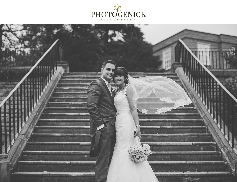 Ringwood Hall Wedding Photographers chesterfield.jpg