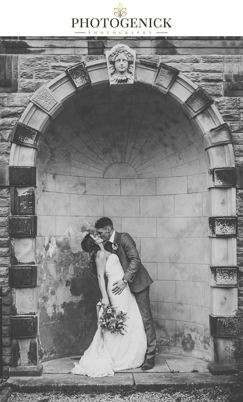 ringwood hall wedding photographers.jpg