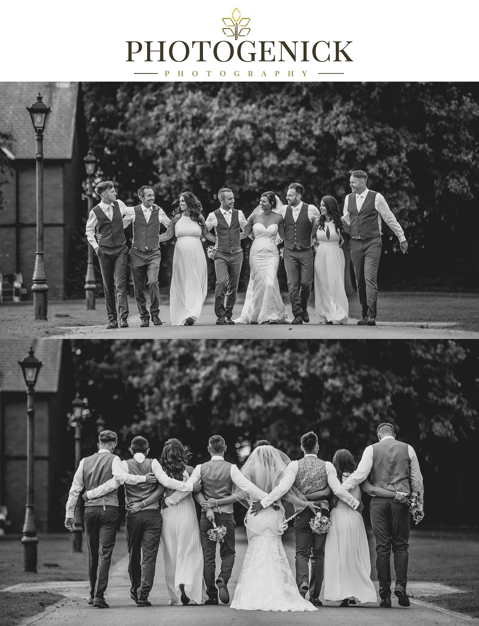 rossington wedding photographers.jpg