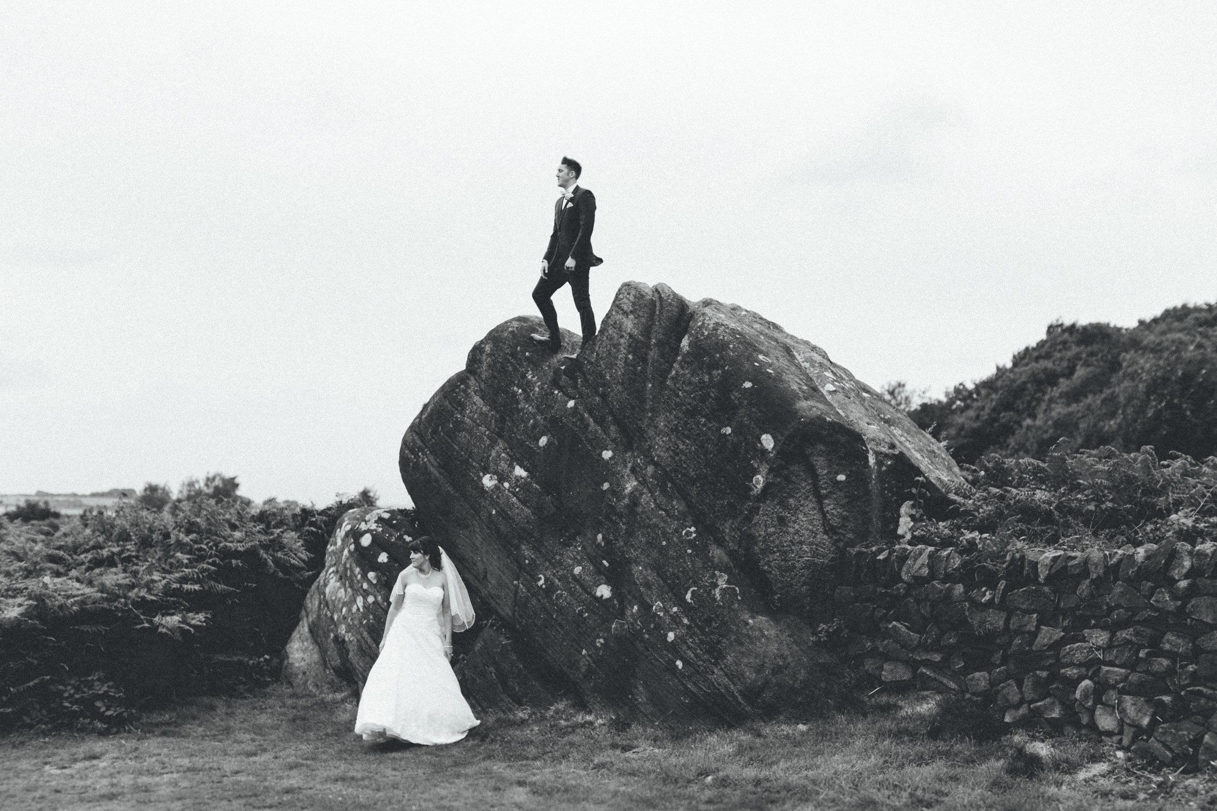 peak edge hotel wedding photography.jpg