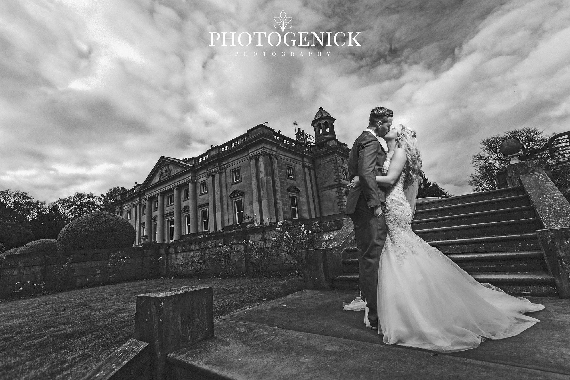 wortley hall wedding photographers.jpg