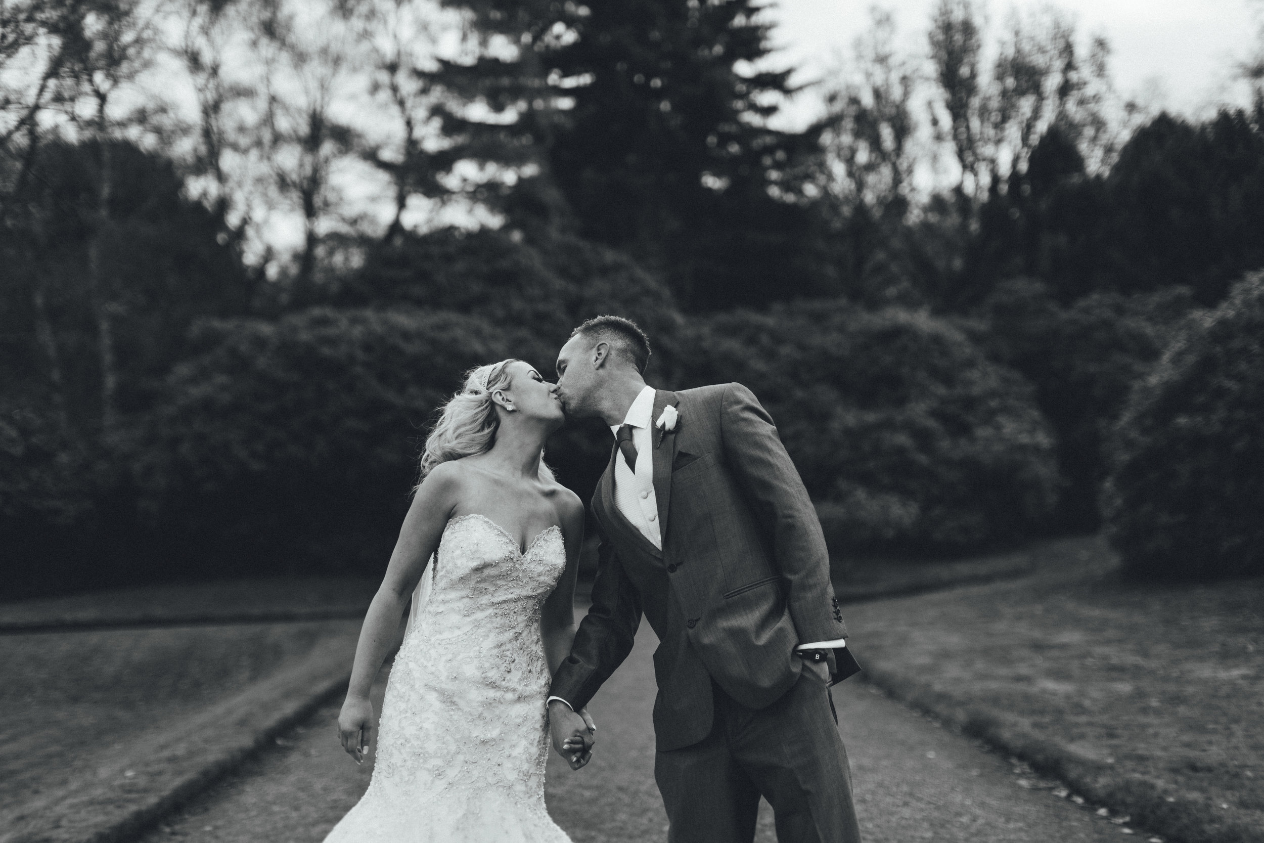 wortley hall wedding photography.jpg