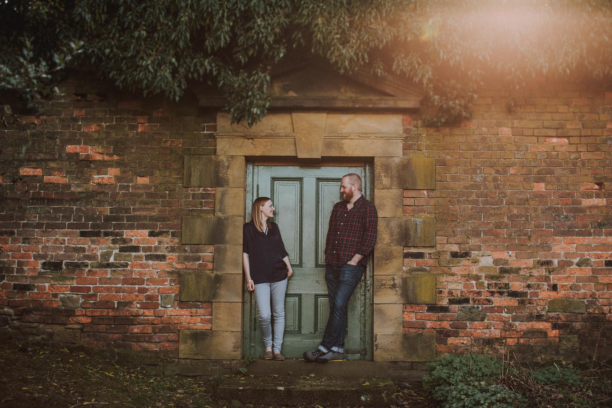 wortley hall wedding photographers, south yorkshire and barnsley8.jpg