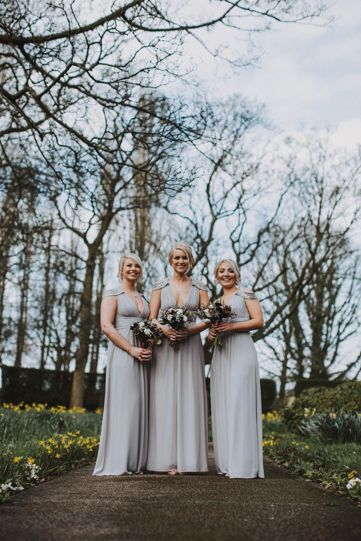 sheffield wedding photographers